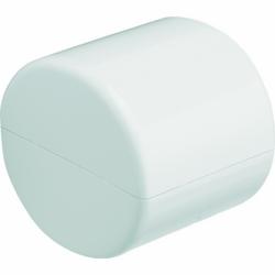 METAFORM - Porta rotolo tondo Durolite