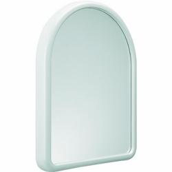 METAFORM - Specchio Durolite 52x40 cm