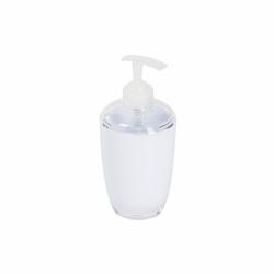 Dispenser sapone Juice-8,25 €