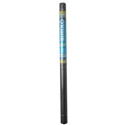 MEDAL - Rotolo zanzariera in fibra vetro 160x250 cm