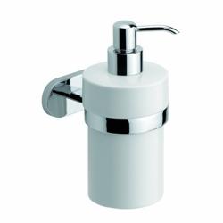 METAFORM - Dispenser sapone New Louise