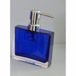 Dispenser sapone Keope-9,50 €