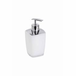Dispenser sapone Leila-14,25 €