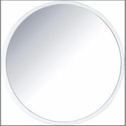 Specchio Tondo Linea Lady-22,50 €