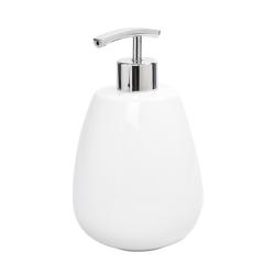 Dispenser sapone Gilda-15,25 €