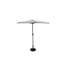 MY GARDEN - Ombrellone da muro 3x2,50 mt