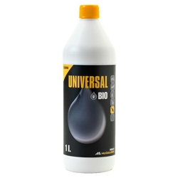 Olio Bio per catena-5,80 €