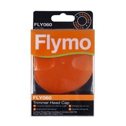 MCCULLOCH - Coperchio testa filo Flymo Fly