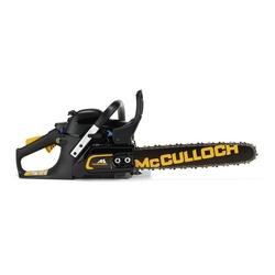 MCCULLOCH - Motosega CS 35 14 35cc