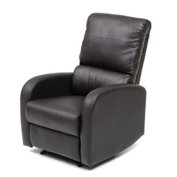 Poltrona Camilla reclinabile-209,00 €