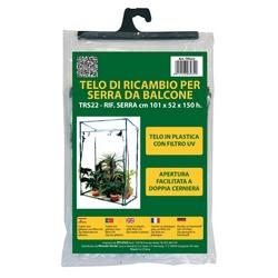 MONDO VERDE - Telo di Ricambio Plant Medy
