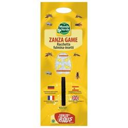 MONDO VERDE - Racchetta Zanza Game