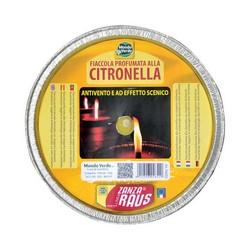 MONDO VERDE - Maxi fiaccola citronella