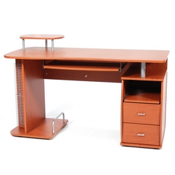 MY OFFICE - Porta computer