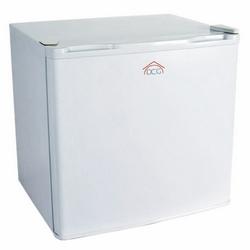 DCG - Mini frigo MF1050