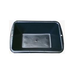 Cassoncino Plastica 13 Lt-4,50 €
