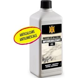 Disincrostante Igienizzante, Anticalcare Bagno-7,90 €