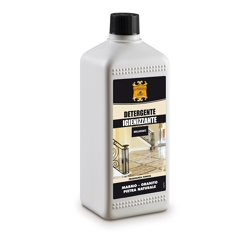 NESPOLI GROUP - Detergente  Igienizzante Marmo E Pietre Naturali