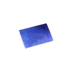 Spatola Carrozziere Blu Dentata-0,80 €