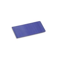 Spatola Carrozziere Blu Liscia-0,70 €
