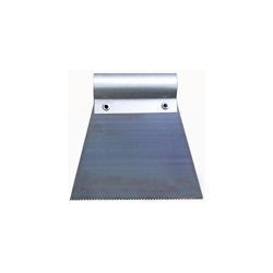 Spatola Per Colla M/F 120mm - 2,90 €