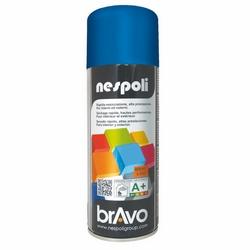 Spray Bravo RAL-5,90 €