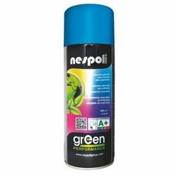 Spray Green 400 ml-7,90 €