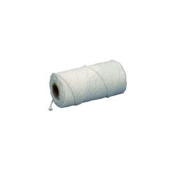 NESPOLI GROUP - Filo Nylon Bianco 50mt