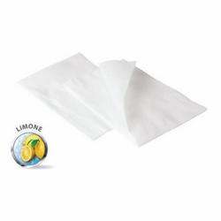 NESPOLI GROUP - 20 Panni Umidi Al Profumo Di Limone Cm 22x30