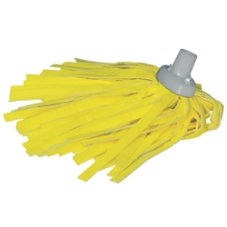 Mop Sintetico 50 Strisce-2,00 €