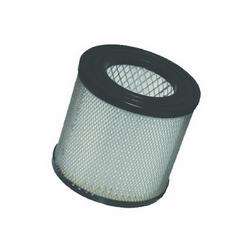 NIKLAS - Filtro per aspiracenere 15Lt
