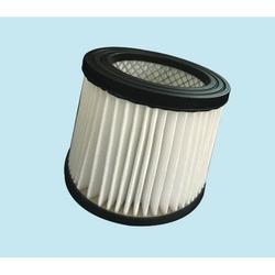 NIKLAS - Filtri per aspiracenere 10Lt