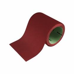 Mini-rotolo in carta abrasiva superflessibile-4,90 €