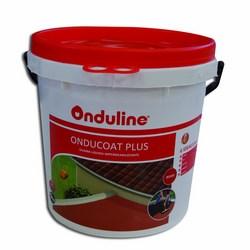 Onducoat Plus guaina liquida-8,00 €