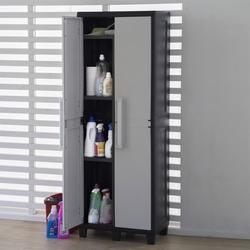 Armadietti In Plastica Ikea.Mobili Plastica Ikea Perfect Nuovo Diy Modulare In Plastica Armadio