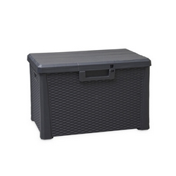 TOOMAX - Compact box Nevada