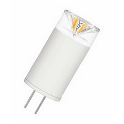 OSRAM - Bispina led Star Pin G4