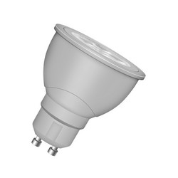 OSRAM - Lampada Led Par 16 luce fredda