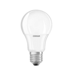 OSRAM - Tripack LED Base Classic 60