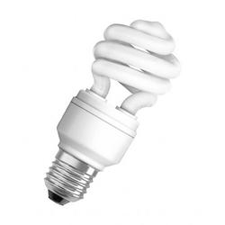 OSRAM - Duluxstarmini Twist 13w 865 E27