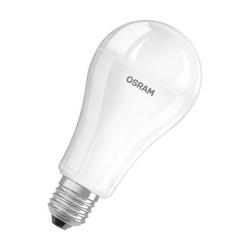 OSRAM - Led Star Classic A100-E27