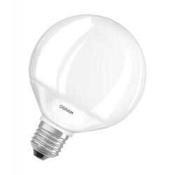 OSRAM - LED Star Globe