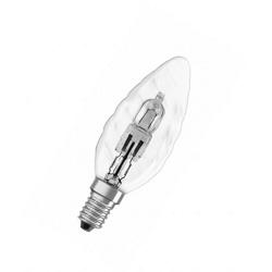 Halogen Classic Energy Saver Classic B E14-3,99 €