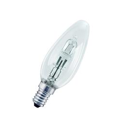 Image of Osram Halogen Classic Energy Saver Classic B E14