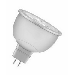 OSRAM - Led Star MR16 35 professionale