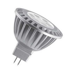 OSRAM - Led professionale Star Mr 16
