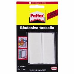 PATTEX - Pattex Biadesivo