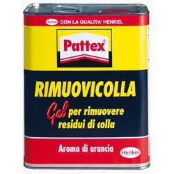 PATTEX - Pattex Rimuovicolla