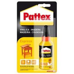PATTEX - Pattex Legno Express