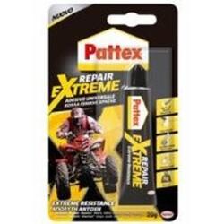 PATTEX - Pattex Ripara Extreme